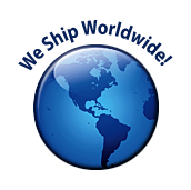 World Wide Shipping